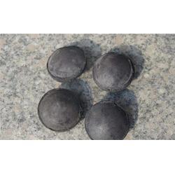 矿粉粘合剂-专业生产-成型粘合剂,合金矿粉粘合剂图片