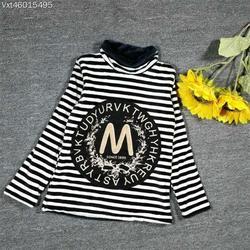 春季儿童外套、依乐坊(在线咨询)、江苏春季儿童外套图片