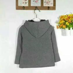 依乐坊(图),新款儿童棉衣,扬州儿童棉衣图片
