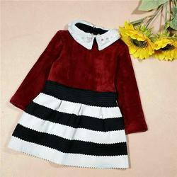 外贸春季新款童装、依乐坊(在线咨询)、春季新款童装图片
