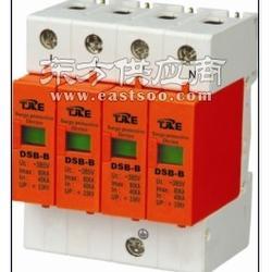 电涌保护器双电源转换开关供应商图片