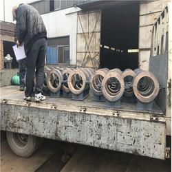 导向高效隔热管托,高效隔热管托,供应商龙江管道图片