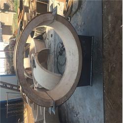 龙江公司现货供应(图)-隔热管托的厚度-临西隔热管托图片
