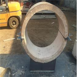 蒸汽管道隔热管托执行标准、低龙江公司