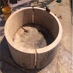 蒸汽管道隔热管托-低龙江公司-蒸汽管道隔热管托图纸图片