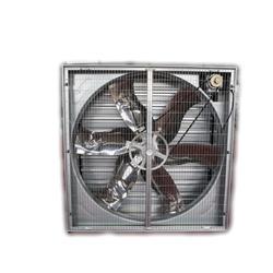 鹤岗通风降温设备,众诺温控设备有限公司,通风降温设备供应商