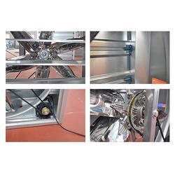 通风降温设备采购 众诺温控设备(在线咨询) 乌海通风降温设备图片
