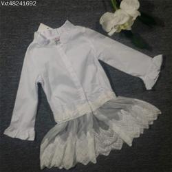 儿童上衣,依乐坊(在线咨询),儿童上衣优质货源图片