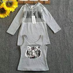 依乐坊,安吉县夏季童装,夏季童装现货图片