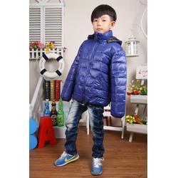 贵州贵阳儿童棉衣、儿童棉衣特价清仓、依乐坊图片