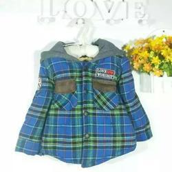 江西南昌儿童棉裤、依乐坊、儿童棉裤特价图片