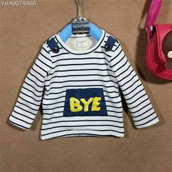 邳州外贸儿童棉衣_依乐坊(在线咨询)_外贸儿童棉衣图片