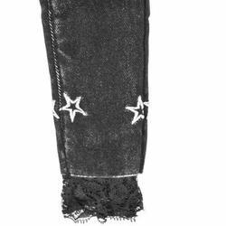 北京儿童棉裤|依乐坊(在线咨询)|儿童棉裤特价图片