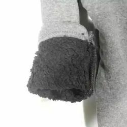 丹阳儿童棉衣,依乐坊(在线咨询),加厚儿童棉衣图片