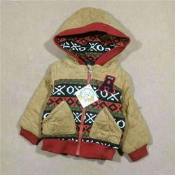儿童外套商|儿童外套|依乐坊(图)图片