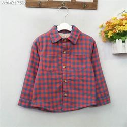 辽宁春季儿童外套、依乐坊、春季儿童外套图片