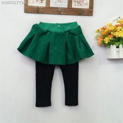 依乐坊|山东儿童春季外套|儿童春季外套新款图片
