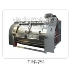 通江洗滌機械廠生產供應200kg300kg真絲砂洗機時序控制器作用下正反旋轉圖片
