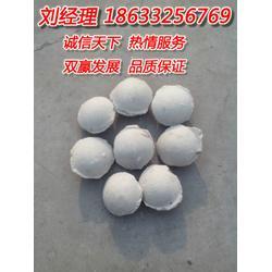 冷压球团粘结剂,铁粉压球粘合剂,铁粉压球粘合剂-万鼎科技图片