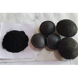 四川碳化硅矿粉粘合剂-万鼎材料-碳化硅矿粉粘合剂哪家好图片