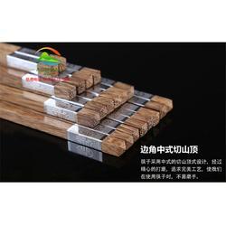 阿里山筷子、筷子、筷子图片