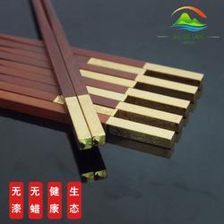阿里山筷子、韩式筷子、换头筷子图片