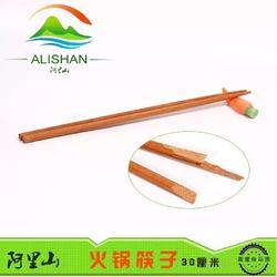 阿里山筷子|酒店筷子|酒店筷子图片