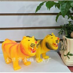 塑胶玩具、金超玩具美观耐用、pvc塑胶玩具图片