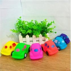 动物塑胶玩具、塑胶玩具、金超玩具款式多样(查看)图片