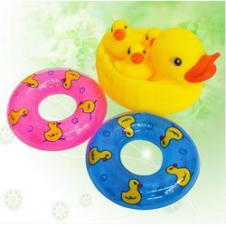 搪胶玩具供应商、金超玩具声名远扬(在线咨询)、四川搪胶玩具图片