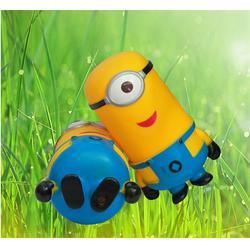 金超玩具放心(图)、搪胶玩具零售、海南搪胶玩具图片
