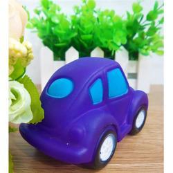 塑胶玩具找哪家 金超玩具保质保量(在线咨询) 云南塑胶玩具图片