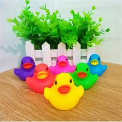 搪胶玩具供应商|搪胶玩具|金超玩具款式多样图片