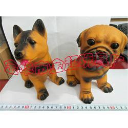 搪胶玩具定制|搪胶玩具|金超玩具款式多样图片
