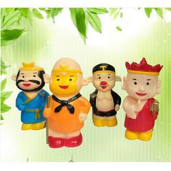 搪胶玩具、搪胶玩具定制、金超玩具(优质商家)图片