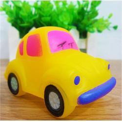 重庆搪胶玩具,优质儿童搪胶玩具,金超玩具(优质商家)图片