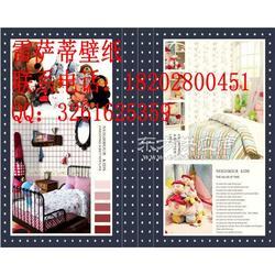 池州墙纸唯一生产厂家,池州墙纸厂家、墙纸免费送图片