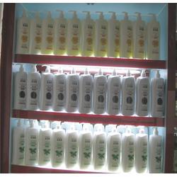 广州柔顺洗发露生产厂家、华婷化妆品(在线咨询)、洗发水图片