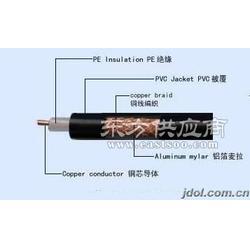 对RVVP屏蔽线的描述图片