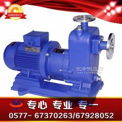 CYZ-A直联式自吸离心油泵图片
