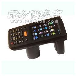 服装订货RFID超高频安卓手持机MT5000UHF图片