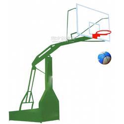 手动液压篮球架多样化及种类手动液压篮球架咨询设计手动液压篮球架生产销售及工程施工图片