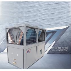 香菇烘干机 国家政策扶持 白菇烘干机 佳时利空气能热泵烘干图片