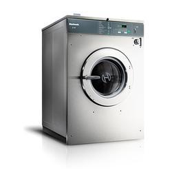 苏州好必洗洗涤设备(图)|洗衣机品牌排行榜|洗衣机图片