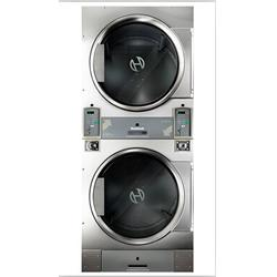 苏州好必洗洗涤设备(图)|洗衣机什么牌子好|洗衣机图片