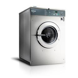 无锡洗衣机、进口洗衣机、苏州好必洗洗涤设备(优质商家)图片