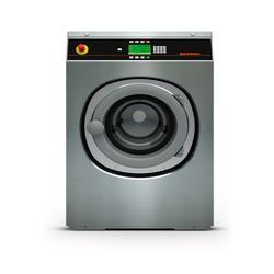速比坤洗衣机,苏州好必洗洗涤设备(在线咨询),洗衣机图片