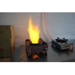 绿源科贸(多图)|猛火炉代理|猛火炉图片