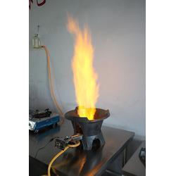 醇油-綠源科貿-醇油燃料圖片
