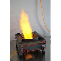 碳氢油|绿源科贸|碳氢油技术图片